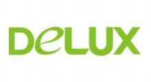 Delux Technology